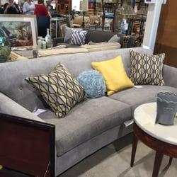 Home Consignment Center 18 Reviews Furniture Stores