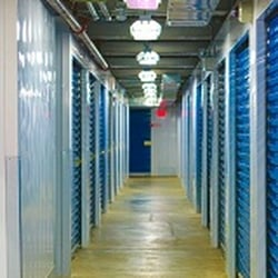 Photo Of Central Self Storage   Kaneohe, HI, United States