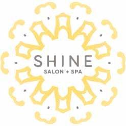 Shine Aveda Concept Salon Spa