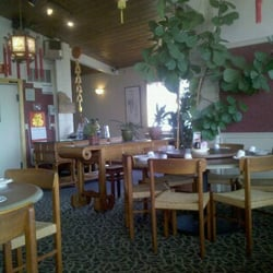 Fortune Inn Chinese Restaurant Closed 25 Reviews Chinese