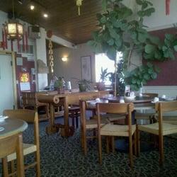 Photo Of Fortune Inn Chinese Restaurant