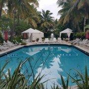 Kitchen Photo Of Richmond Hotel Miami Beach Fl United States 114 Photos 120 Reviews Hotels 1757 Collins