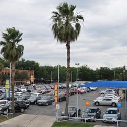 Max Auto Sales Inc  Car Dealers  121 Sherwood Dr Los Angeles