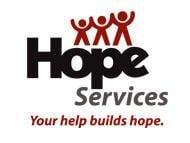 Hope Services: 1555 Parkmoor Ave, San Jose, CA