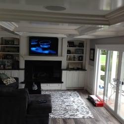 Orange County Tv Installer 49 Photos Amp 31 Reviews Home