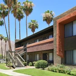 La Ventana Apartment Photos Apartments S Calle El