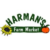 Harman's Farm Market
