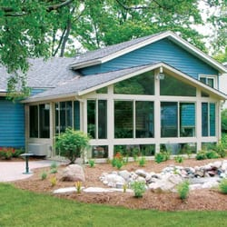 Photo Of Betterliving Patio U0026 Sunrooms Of Pittsburgh   Gibsonia, PA, United  States.
