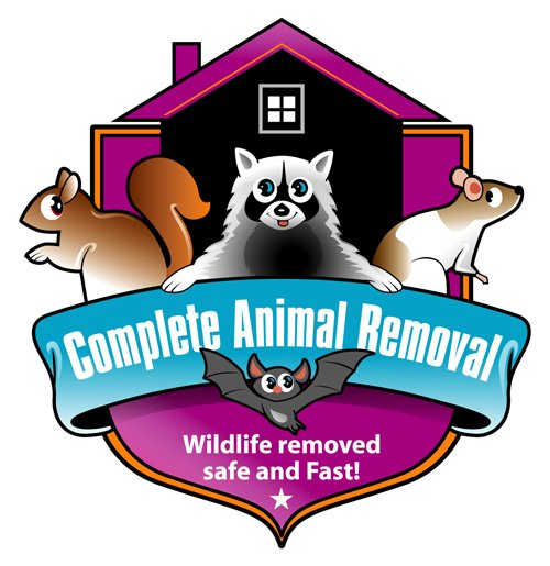 Complete Animal Removal: 725 Cool Springs Blvd, Franklin, TN