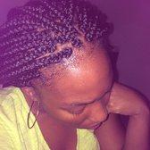 Yasmine African Hair Braiding - 157 Photos & 50 Reviews ...
