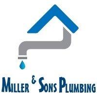 Miller & Sons Plumbing: Lexington, SC