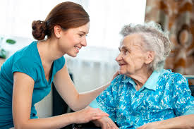 Emerald Care - In-Home Support Services: 725 Aspen Dr, Park City, UT