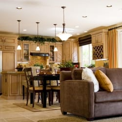 Cabinet Source - Get Quote - Cabinetry - 1451 State Rt 28 ...