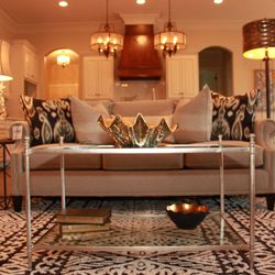 Photo Of Dunnu0027s Furniture U0026 Interiors   Lafayette, LA, United States