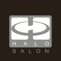Halo salon 10 recensioner fris rsalonger 2771 for Halo salon vancouver