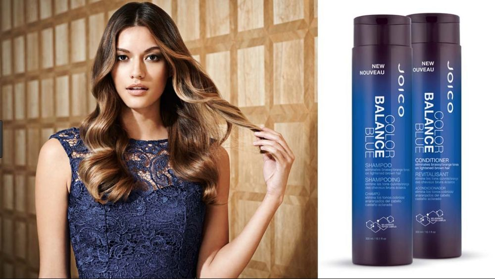 Fade Out All Color Stripping Hair Care And Radiate Your True Tone