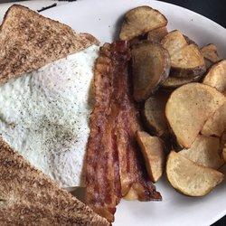 Reeses Restaurant 65 Photos 85 Reviews Breakfast Brunch