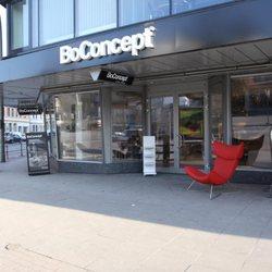 Boconcept Hamburg boconcept 10 photos furniture stores eppendorfer marktplatz 2