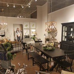 Photo Of Hom Furniture Rogers Mn United States