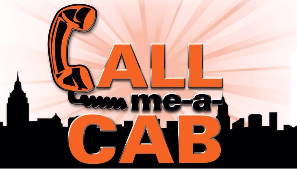 Call-Me-A-Cab Taxi Service: Albany, OR