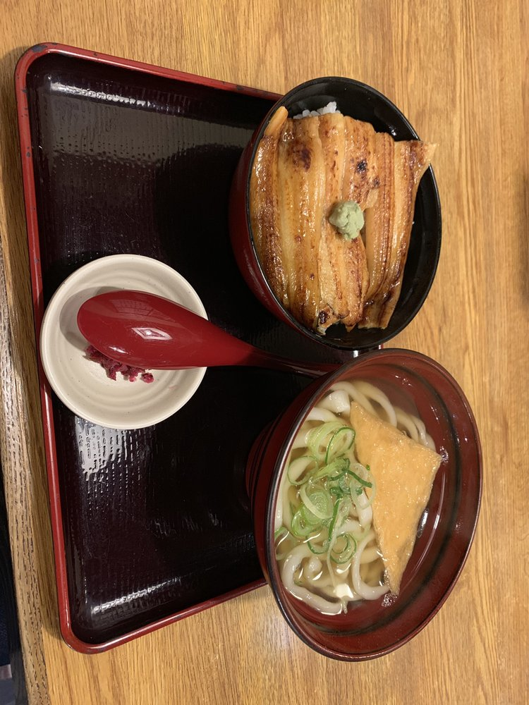 Fushimian