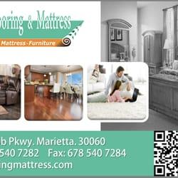 1st Flooring Amp Mattress Mattresses 589 Cobb Pkwy S