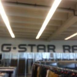 G Star Raw Outlet 12 Beitrage Outlet Schleissheimer Str 106