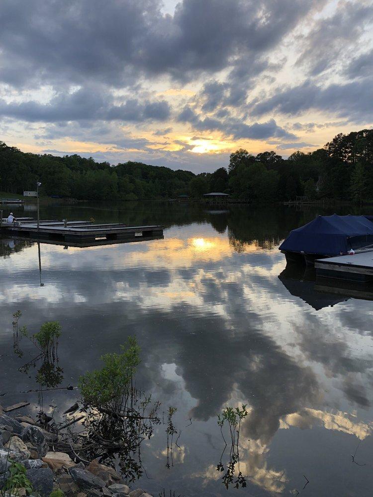 Lake Norman Motorcoach Resort: 6738 E Nc 150 Hwy, Sherrills Ford, NC