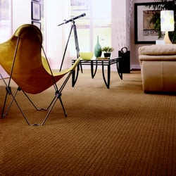 Photo Of Floor Coverings International Winter Garden Windermere Fl United States