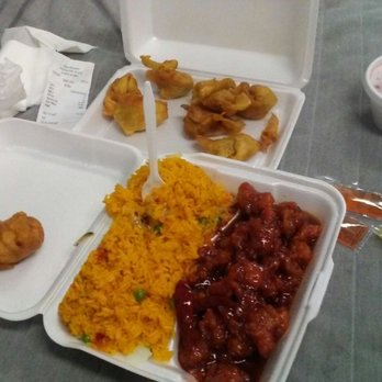 Chinese Food Chamblee Dunwoody