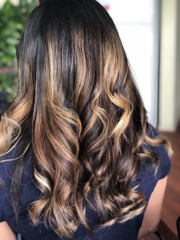 Studio 1426 Hair Salon: 8930 Hwy 87, San Antonio, TX