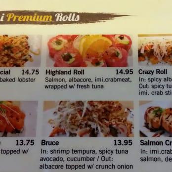 Sushi Eyaki 224 Photos 380 Reviews Sushi Bars 5040 Wilshire Blvd Mid Wilshire Los Angeles Ca Restaurant Reviews Phone Number Menu Yelp