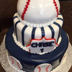 The Best 10 Custom Cakes Near Westfield NJ 07090