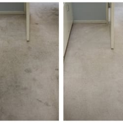 Photo Of Red Rugs Carpet Cleaning San Francisco Ca United States