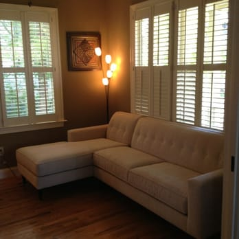 Photo Of Adore Furniture   Atlanta, GA, United States. My New Sofa Is
