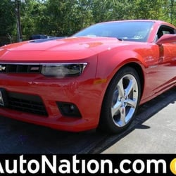 Photo Of AutoNation Chevrolet Gulf Freeway   Houston, TX, United States