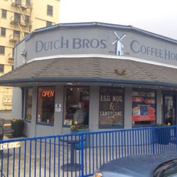 Pass bro shop - Vet products direct coupon