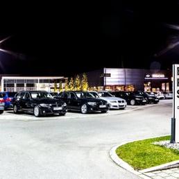 bmw mini autohaus reisacher riparazioni auto blaubeurerstr 110 ulma baden w rttemberg. Black Bedroom Furniture Sets. Home Design Ideas