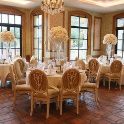 Photo Of The Manor West Orange Nj United States