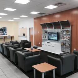 Photo Of Lee Nissan   Fort Walton Beach, FL, United States. Lee Nissan