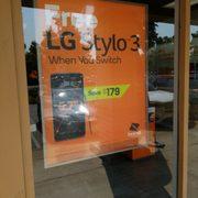Boost Mobile - Mobile Phones - 8469 Elk Grove Blvd, Elk Grove, CA