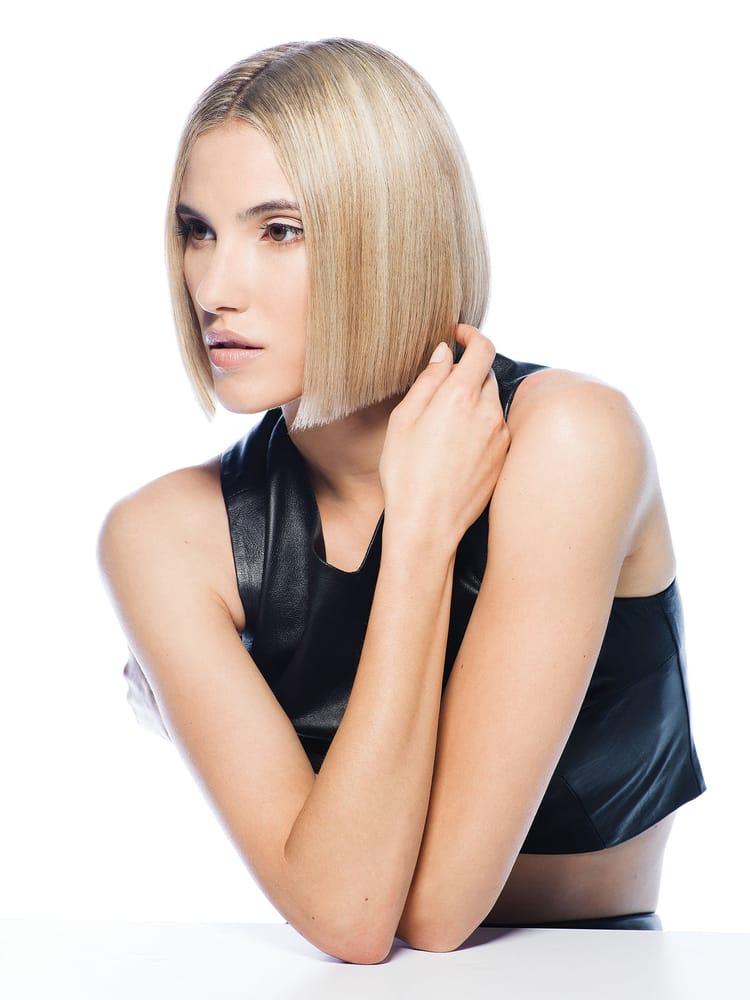TONI&GUY Hair Salon - 40 Photos & 86 Reviews - Hair Salons - 8687 North Central Expy ...
