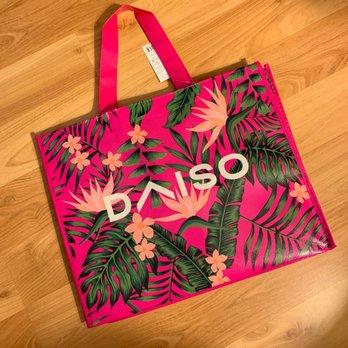 Daiso 250 Photos 74 Reviews Discount Store 850 Kamehameha