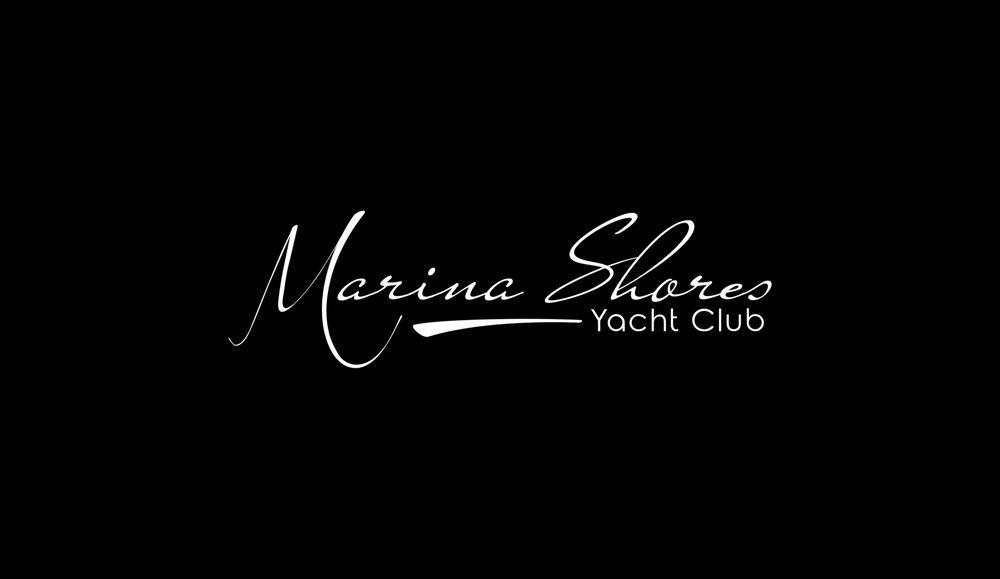Marina Shores Yacht Club: 5987 S Dune Harbor Dr, Portage, IN