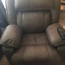 Sam S Furniture 12 Photos 23 Reviews 4326 Hidden Creek Ln Springdale Ar Phone Number Yelp