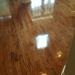 Photo Of Dalton Discount Flooring Outlet   Snellville, GA, United States