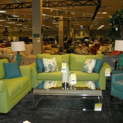 photo of the dump furniture outlet blackwood nj united states