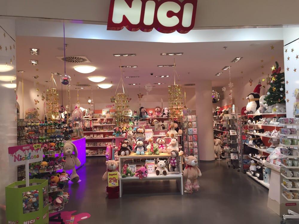 Nici shop geschenkartikel breite gasse 5 innenstadt for Geschenkartikel shop