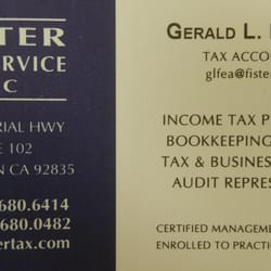 Income tax business cards oxynux fister tax service services 285 imperial hwy fullerton ca income tax business cards colourmoves