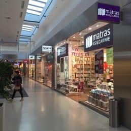 Factory Annopol 11 Photos Shopping Centres Ul Annopol 2